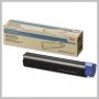 Okidata BLACK TONER CARTRIDGE FOR MB491 AND B431 12K PAGES
