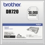 Brother DR720 DRUM UNIT FOR MFC-8710DW MFC-8910DW