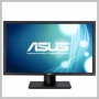 Asus 23IN IPS LED MONITOR 100% SRGB IPS 1920X1080 PVT SPKR