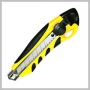 CUTTER - HEAVY DUTY SNAP-OFF BLADE WITH
