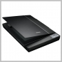 Epson PERFECTION V370 SCANNER FLATBED PHOTO SCANNER