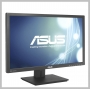 Asus 27IN PLS LED 2560X1440 WQHD 100% SRGB HDMI