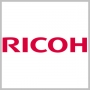 Ricoh FUSING UNIT SP C830DN 160K YIELD