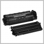 Ricoh SP 8300B MAINTENANCE KIT - TRANSFER BELT AND FUSER 160K