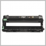 Brother DRUM UNIT FOR LASER PRINTERS MFCS C/ M/ Y/ K
