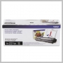 Brother BLACK TONER CARTRIDGE FOR LASER PRINTERS MFCS