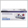 Brother CYAN TONER CARTRIDGE FOR LASER PRINTERS MFCS HIGH YIELD