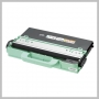 Brother WASTE TONER BOX FOR  LASER PRINTERS MFCS