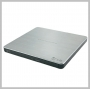 LG Electronics DVD-RW DL 8X ULTRA SLIM USB SILVER SW MDISC MAC/ PC
