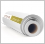 Moab Paper ENTRADA RAG NATURAL 290GSM 21.5MIL 17IN X 40FT ROLL