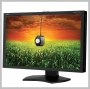 NEC 24IN LED 1920X1200 1000:1 MULTISYNC W/ SPECTRALVIEW