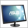 Asus 24IN WS LED 1920X1200 HDMI 16:10 QUICKFIT WIDE VIEWING