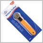 Alvin 28MM ROTARY CUTTER W/ SPARE BLADE