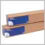 Epson STANDARD PROOFING PAPER 200 8MIL FOGRA 52 24IN X 100FT