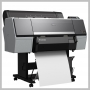 Epson SURECOLOR P7000 24IN COMMERCIAL EDITION 10-COLOR PRINTER