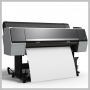 Epson SURECOLOR P9000 44IN STANDARD EDITION 10-COLOR PRINTER