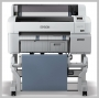 Epson SURECOLOR T3270 24IN INKJET PRINTER UP TO 660 SFT/HR