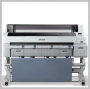 Epson SURECOLOR T7270 44IN INKJET PRINTER UP TO 780 SFT/HR