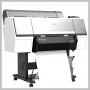 "Epson SPECTROPROOFER 24"" UVS FOR PXXXX SERIES PRINTERS"