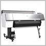 "Epson SPECTROPROOFER 44"" UVS FOR PXXXX SERIES PRINTERS"