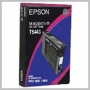 Epson Ultrachrome