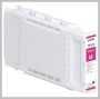 Epson SURECOLOR T-SERIES ULTRACHROME XD 110ML MAGENTA