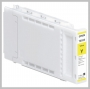 Epson SURECOLOR T-SERIES ULTRACHROME XD 110ML YELLOW
