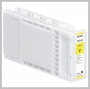 Epson SURECOLOR T-SERIES ULTRACHROME XD 350ML YELLOW
