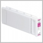 Epson SURECOLOR T-SERIES ULTRACHROME XD 700ML MAGENTA