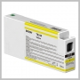 Epson SURECOLOR PXXXX ULTRACHROME HD YELLOW INK 350ML