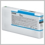 Epson ULTRACHROME HDX INK SURECOLOR P5000 200ML CYAN