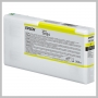 Epson ULTRACHROME HDX INK SURECOLOR P5000 200ML YELLOW