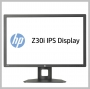 HP Z30I 30 INCH 2560X 1600 IPS LED BACKLIT DISPLAY