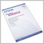 Epson PRESENTATION PAPER MATTE 4.9MIL 13 X 19IN 100 SHEETS