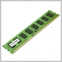 Crucial Technology 8GB ECC UNBUFF DDR3 PC3-14900 UDIMM CL13 240PIN 1866
