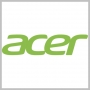 Acer 3YR TOTAL TABLET PROTECTION STD 1YR MICI