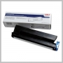 Okidata BLACK TONER CART FOR B420/430 SERIES ONLY 7K YIELD