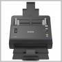 Epson WORKFORCE DS-860 SCANNER LEGAL COLOR 65PPM/130IPM ADF