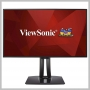 ViewSonic 27IN 4K UHD PROFESSIONAL MONITOR 3840X2160 100% SRGB