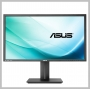 Asus 28IN LCD HD 3840X2160 1MS GTG FAST RESPONSE 60HZ