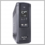CyberPower 1500VA 900W LCD UPS 120V LINE-INT 12OUT 5-15R 3YR WTY
