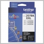 Brother BLACK INK CARTRIDGE SUPER HIGH YIELD 1200 PAGES