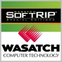 Wasatch VARIABLE DATA PRINTING ADD-ON