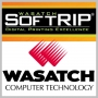 Wasatch SOFTRIP DESKTOP EDITION (17 INCHES OR LESS)