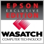 Wasatch SOFTRIP FULL EPSON EDITION