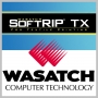 Wasatch TEXTILE PRINTING ADD-ON SMALL AND FULL EDITIONS