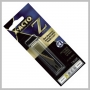 X-Acto #11 BLADES 5 PACK - FOR USE WITH Z-SERIES #1 KNIFE