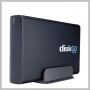 Edge Memory 4TB DISKGO EXTERNAL SUPERSPEED USB 3.0 HARD DRIVE