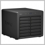 Synology 12BAY DISKSTATION EXPANSION UNIT FOR DS2413+ ETC.