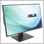 Asus 32IN LED 2560X1440 100% SRGB USB3.0/HDMI/D-SUB/DP/DVI-D